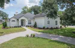 Photo of 3745 W Biggin Church RD, JACKSONVILLE, FL 32224 (MLS # 953003)