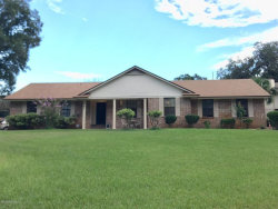 Photo of 3961 Lochlaurel DR, JACKSONVILLE, FL 32277 (MLS # 953050)