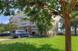 Photo of 4581 Capital Dome DR, JACKSONVILLE, FL 32246 (MLS # 953058)