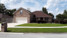 Photo of 3258 Avalon DR, GREEN COVE SPRINGS, FL 32043 (MLS # 953078)