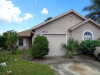 Photo of 12335 Silent Brook TRL N, JACKSONVILLE, FL 32225 (MLS # 953085)