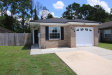Photo of 729 Century Point DR E, JACKSONVILLE, FL 32216 (MLS # 953087)