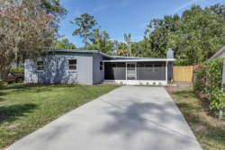 Photo of 1650 Ryar RD, JACKSONVILLE, FL 32216 (MLS # 953391)