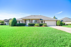 Photo of 622 Cherry ST, NEPTUNE BEACH, FL 32266 (MLS # 953470)