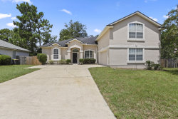 Photo of 7856 Fox Gate CT, JACKSONVILLE, FL 32244 (MLS # 953531)