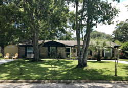 Photo of 1647 Mary Beth DR, MIDDLEBURG, FL 32068 (MLS # 953551)