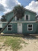 Photo of 130 8th AVE N, JACKSONVILLE BEACH, FL 32250 (MLS # 953607)