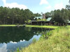 Photo of 2770 Russell RD, GREEN COVE SPRINGS, FL 32043 (MLS # 953696)