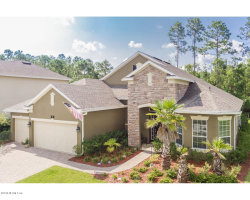 Photo of 92 Magnolia Beach TRL, PONTE VEDRA, FL 32081 (MLS # 954169)