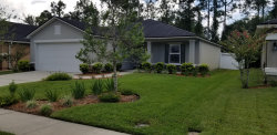 Photo of 546 S Aberdeenshire DR, FRUIT COVE, FL 32259 (MLS # 954268)