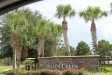 Photo of 2466 Creekfront DR, GREEN COVE SPRINGS, FL 32043 (MLS # 954495)