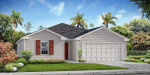 Photo of 2166 Pebble Point DR, GREEN COVE SPRINGS, FL 32043 (MLS # 954831)