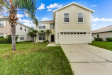 Photo of 12051 Autumn Sunrise DR, JACKSONVILLE, FL 32246 (MLS # 954981)