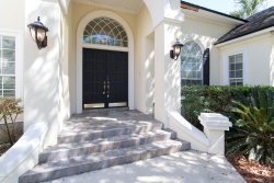 Photo of 349 Royal Tern RD S, PONTE VEDRA BEACH, FL 32082 (MLS # 955098)