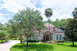 Photo of 119 Muirfield DR, PONTE VEDRA BEACH, FL 32082 (MLS # 955175)