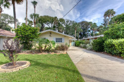 Photo of 369 10th ST, ATLANTIC BEACH, FL 32233 (MLS # 955214)