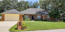 Photo of 1875 Melrose Plantation DR, JACKSONVILLE, FL 32223 (MLS # 955364)