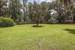 Photo of 3362 State Road 13, ST JOHNS, FL 32259 (MLS # 955409)