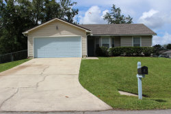 Photo of 3032 Twin Oak DR S, MIDDLEBURG, FL 32068 (MLS # 955571)