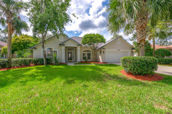Photo of 2134 Grassy Basin CT, JACKSONVILLE, FL 32224 (MLS # 956172)