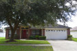 Photo of 1913 Hawkins Cove DR, JACKSONVILLE, FL 32246 (MLS # 956211)