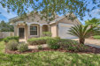 Photo of 6251 Dalton Spring CT, JACKSONVILLE, FL 32258 (MLS # 956215)