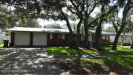 Photo of 1421 Constitution PL, JACKSONVILLE BEACH, FL 32250 (MLS # 956273)