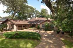 Photo of 2963 Front RD, JACKSONVILLE, FL 32257 (MLS # 956516)