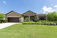 Photo of 153 Briarberry RD, PONTE VEDRA, FL 32081 (MLS # 956679)