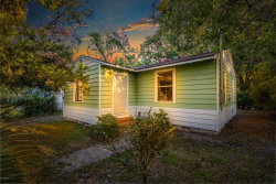 Photo of 1214 W 28th ST, JACKSONVILLE, FL 32209 (MLS # 956688)