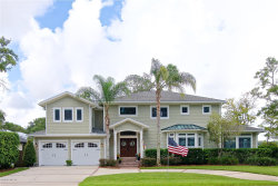 Photo of 1309 Forest AVE, NEPTUNE BEACH, FL 32266 (MLS # 956783)