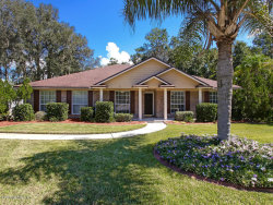 Photo of 4437 Hollygate CT, JACKSONVILLE, FL 32258 (MLS # 956990)