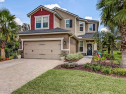 Photo of 144 Maiden TER, PONTE VEDRA, FL 32081 (MLS # 957007)