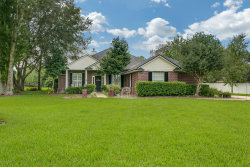 Photo of 1508 Pintail DR, FRUIT COVE, FL 32259 (MLS # 957032)