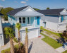 Photo of 440 5th ST N, JACKSONVILLE BEACH, FL 32250 (MLS # 957177)