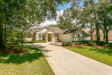 Photo of 1638 Pebble Beach BLVD, GREEN COVE SPRINGS, FL 32043 (MLS # 957281)