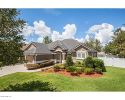 Photo of 214 Worthington PKWY, ST JOHNS, FL 32259 (MLS # 957324)