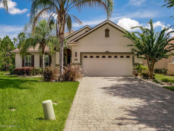 Photo of 275 Cornwall DR, PONTE VEDRA, FL 32081 (MLS # 957331)