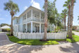 Photo of 245 Cayman CT, JACKSONVILLE BEACH, FL 32250 (MLS # 957340)