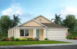 Photo of 618 Shetland DR, ST JOHNS, FL 32259 (MLS # 957379)