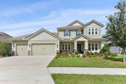 Photo of 602 Oxford Estates WAY, ST JOHNS, FL 32259 (MLS # 957403)