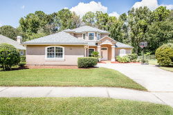 Photo of 2299 S Brook DR, FLEMING ISLAND, FL 32003 (MLS # 957492)