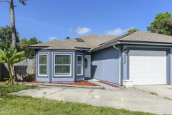 Photo of 2408 Pacific Silver DR, JACKSONVILLE, FL 32246 (MLS # 957643)