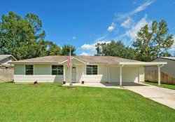 Photo of 11545 Anamoree LN, JACKSONVILLE, FL 32223 (MLS # 957689)