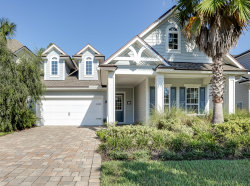 Photo of 30 Pelican Pointe RD, PONTE VEDRA, FL 32081 (MLS # 957733)