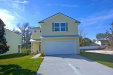 Photo of 2008 Poinciana RD, NEPTUNE BEACH, FL 32266 (MLS # 957874)