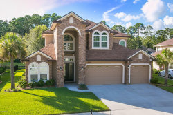 Photo of 281 Islesbrook PKWY, ST JOHNS, FL 32259 (MLS # 957908)