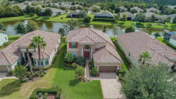 Photo of 116 Thicket Creek TRL, PONTE VEDRA, FL 32081 (MLS # 957960)