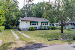 Photo of 5339 Eulace RD, JACKSONVILLE, FL 32210 (MLS # 958006)