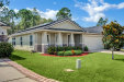 Photo of 603 Glendale LN, ORANGE PARK, FL 32065 (MLS # 958019)